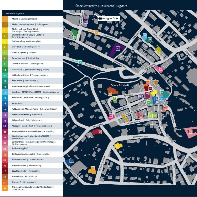 17-10 Kulturnacht Plan